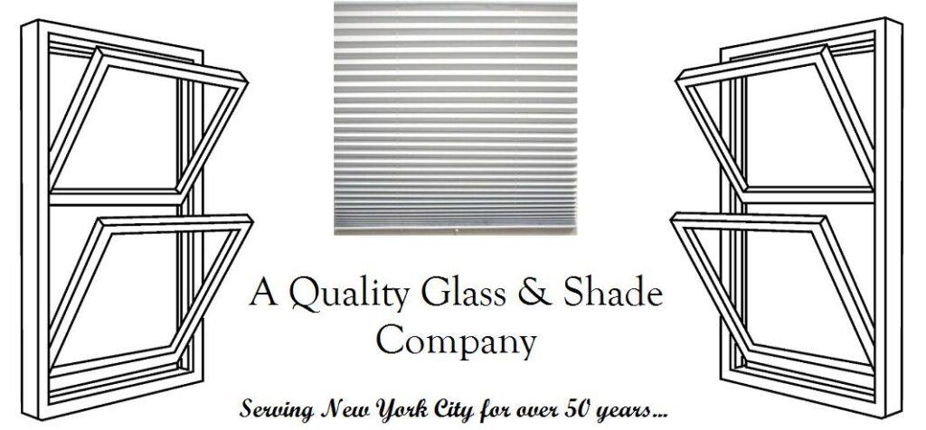 Staten Island Glass Company