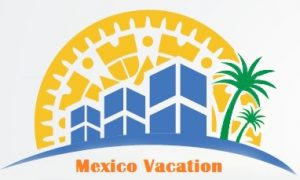 Mexico Vacation Deals
