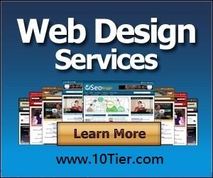 Staten Island Web Design Company