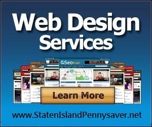 Staten Island Web Design