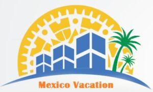 Mexico Vacation Deals