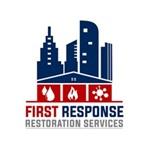 Staten Island Remediation Services
